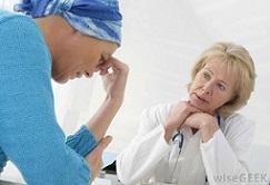 در مورد سرطان تخمدان در بانوان – قسمت اول