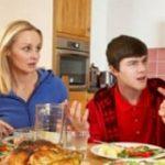 اثرات صبحانه بر روی پرخاشگری افراد