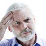 تاثیر تحرک و ورزش بر بیماری آلزایمر