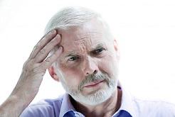 ورزش بر بیماری آلزایمر