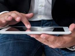 اثرات امواج موبایل