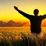ارتباط بین نور خورشید و افسردگی