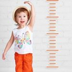 علت های افزایش قد در کودکان