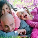 راهکارهای ایجاد آرامش در خانواده
