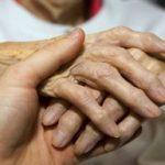 بیماری های مفاصل در سالمندان