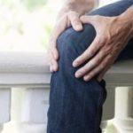بیماری های روماتیسمی در سالمندان
