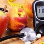موضوع دیابت در افراد سالمند