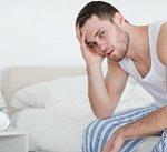 اعتیاد جنسی چیست و چگونه درمان می شود؟