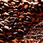 از معجزات کاکائو چیزی می دانید؟