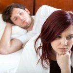 عملکرد داروی فلیبانسرین برای افزایش میل جنسی