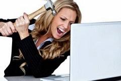 کنترل خشم در محل کار