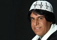 محمود جهان