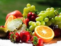 مصرف میوه و هوش کودک