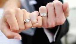 4 نکته کلیدی در دوران نامزدی
