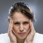 علت سردردهای صبحگاهی چیست؟