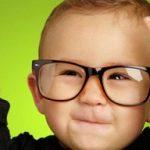 غذاهای مناسب برای تقویت بینایی کودک