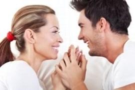 روش های تحریک همسر