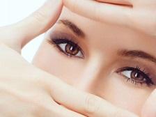 اثرات تشعشعات بر روی سلامت چشم