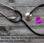 نقش و اهمیت پزشک در جامعه