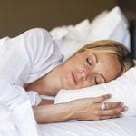 عوارض شدید کم خوابی را می دانید؟