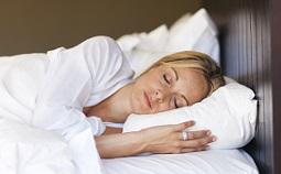 عوارض شدید کم خوابی