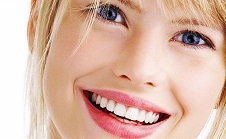 داشتن دندان سالم و زیبا