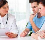 روش تازه درمان ناباروری در مردان