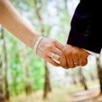 همه چیز در مورد ازدواج فامیلی