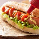 شناخت غذاهای مضر برای بدن