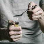 نحوه برخورد صحیح با همسر معتاد