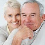 نکات کلیدی در مورد خانه سالمندان