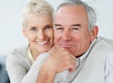 در مورد خانه سالمندان