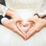 پول اصلی ترین معیار ازدواج امروزی