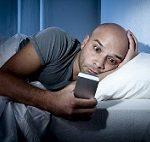 همه چیز در مورد بی خوابی و درمان آن