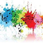 تاثیر موسیقی بی کلام بر سلامت روح و روان