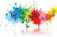 تاثیر موسیقی بی کلام