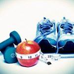 روش های اندازه گیری وزن شما