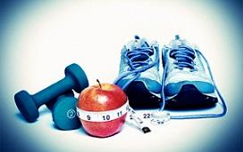 روش های اندازه گیری وزن