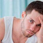 بررسی بیماری واریس بیضه در مردان