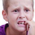 علت و درمان وسواس در کودکان