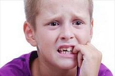 درمان وسواس در کودکان