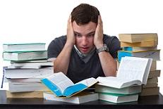 عادت هایی که باعث تشدید اضطراب می شود