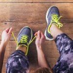 در مورد آلرژی به کفش بدانید