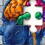 بیماری فراموشی و طب سنتی