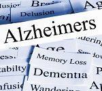 ۶ راهکار ساده برای پیشگیری از بیماری آلزایمر
