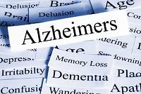 پیشگیری از بیماری آلزایمر