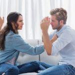 پرهیز از این اشتباهات در برخورد با جنس مخالف