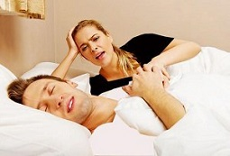 علت های حرف زدن در خواب