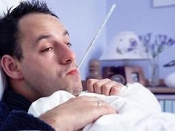 نکات ضروری برای سرماخوردگی