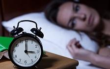 داشتن خواب آسوده و راحت با آلوئه ورا